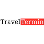 TravelTermin Logo